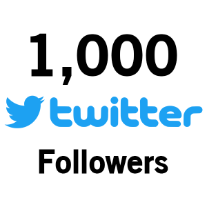 bitcoinsubscribers.com-buy-1000-twitter-followers