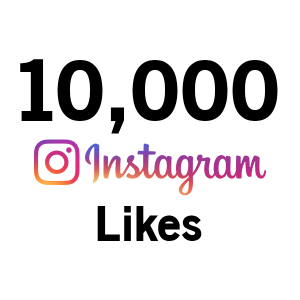 bitcoinsubscribers.com-buy-10000-instagram-likes