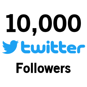 bitcoinsubscribers.com-buy-10000-twitter-followers