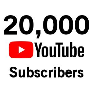 bitcoinsubscribers.com-buy-20000-youtube-subscribers