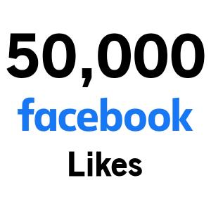 bitcoinsubscribers.com-buy-50000-facebook-likes