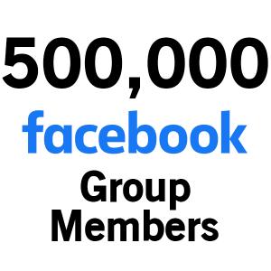 bitcoinsubscribers.com-buy-500000-facebook-group-members