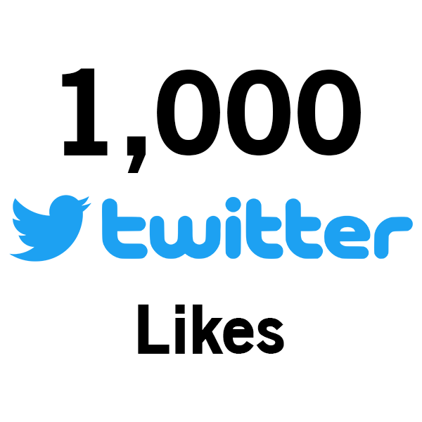 bitcoinsubscribers.com-buy-1000-twitter-likes