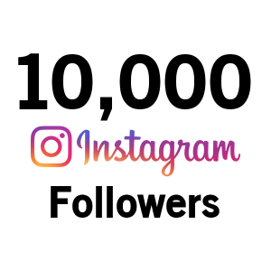 bitcoinsubscribers.com-buy-10000-instagram-followers