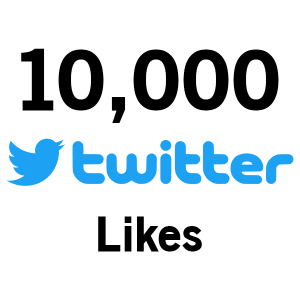 bitcoinsubscribers.com-buy-10000-twitter-likes