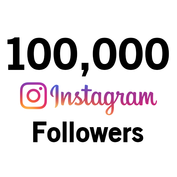 bitcoinsubscribers.com-buy-100000-instagram-followers
