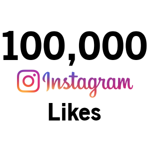 bitcoinsubscribers.com-buy-100000-instagram-likes