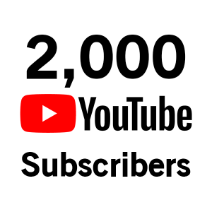 bitcoinsubscribers.com-buy-2000-youtube-subscribers