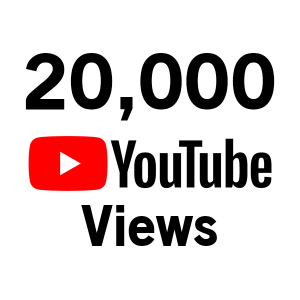 bitcoinsubscribers.com-buy-20000-youtube-views