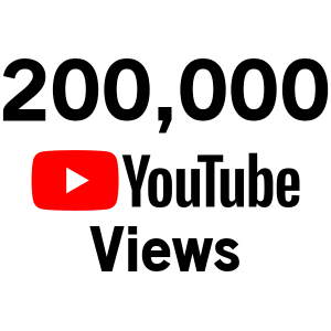 bitcoinsubscribers.com-buy-200000-youtube-views
