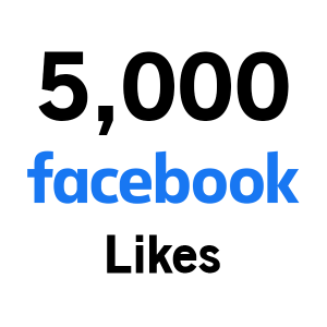 bitcoinsubscribers.com-buy-5000-facebook-likes