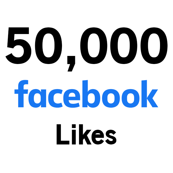 bitcoinsubscribers.com-buy-50000-facebook-likes