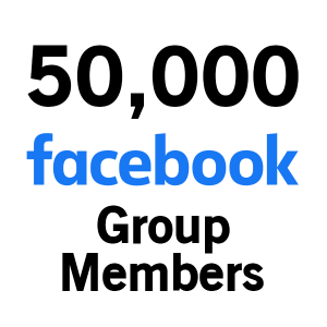 bitcoinsubscribers.com-buy-50000-facebook-group-members