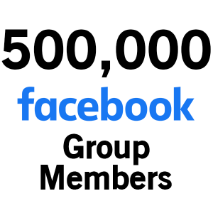 bitcoinsubscribers.com-buy-500000-facebook-group-members