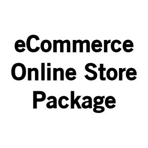 bitcoinsubscribers.com-buy-ecommerce-online-store-package
